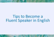 Photo of ?How to speak English well