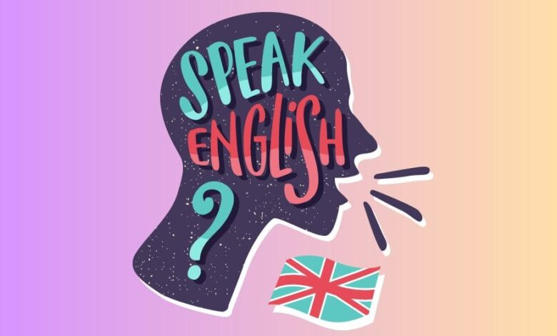 Photo of 10 روش برای اینکه مثل بلبل انگلیسی صحبت کنید