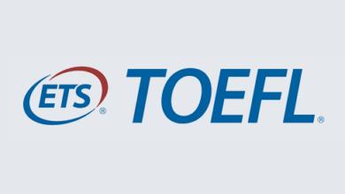 Photo of همه چیز درباره آزمون تافل(TOEFL)