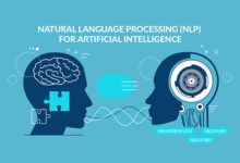 Photo of Neuro Linguistic