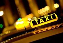 Photo of انگلیسی برای راننده تاکسی ها