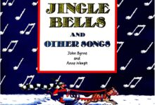 Photo of Jingle Bells