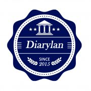 Photo of diarylan