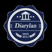 Photo of diarylan